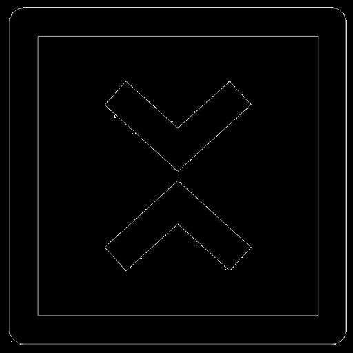 Xtonebox